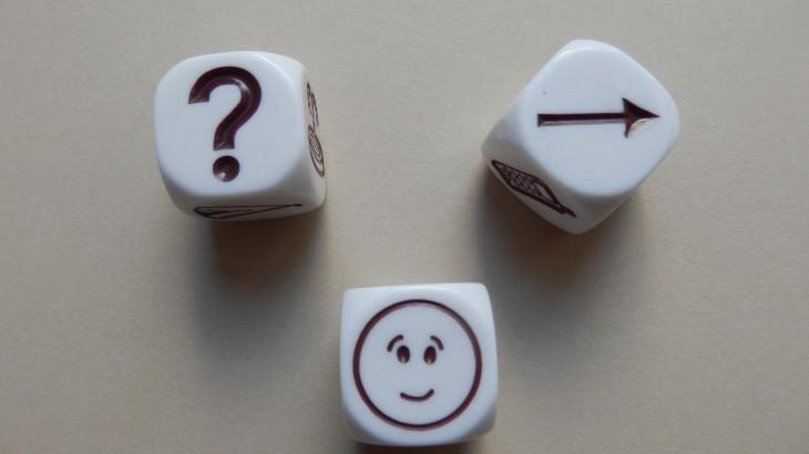 #Blog Questions