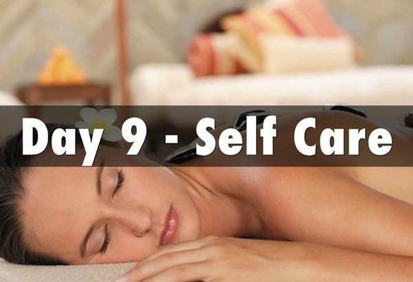 self care plan ,self care activities ,self care ideas ,self care quotes ,self care definition ,self care tips ,emotional self care ,extreme self care ,emotional self care ,self care activities ,self care plan ,self care tips for college students ,self care tips for social workers ,self care tips for caregivers ,self care tips for teachers ,self care tips for parents
